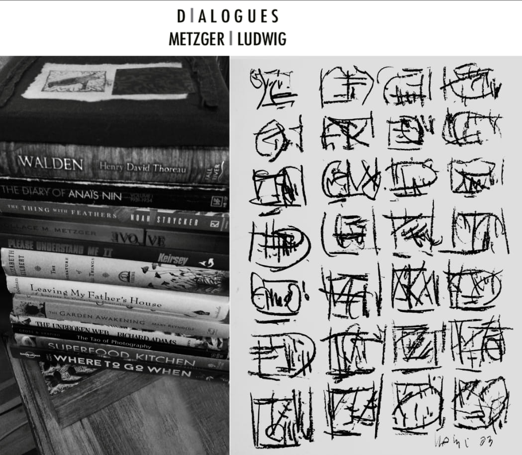 M L Dialogues 6