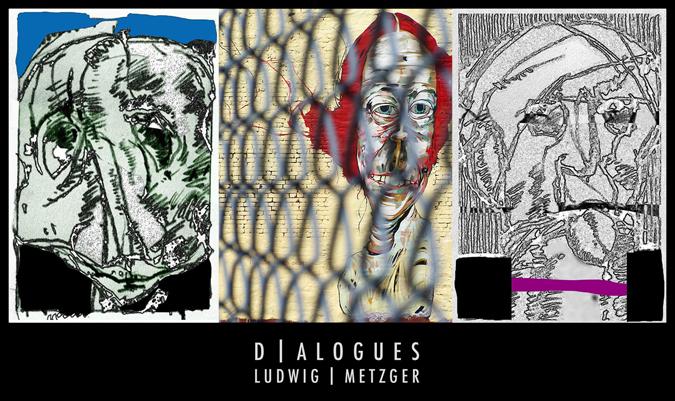 M L Dialogues 34
